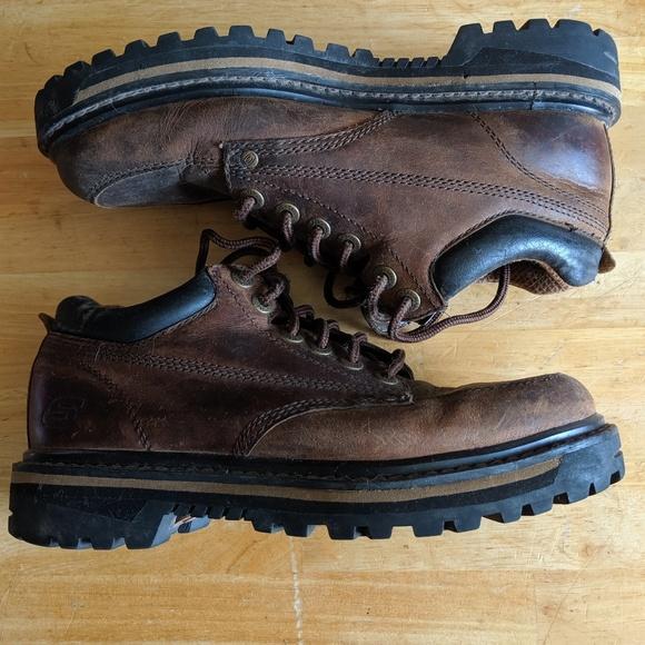 Skechers Shoes | Skechers Mens Mariners